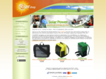 Ηλιακή ενέργεια Προϊόντα - Solarshop