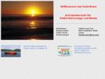 Solarwave in 34327 Krle