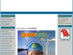 Καλώς ήλθατε στην SOLARWIND - SolarWind - Μιλτιάδης Γαζήλας - Ολοκληρωμένα Συστήματα Ανανεώσιμων ...