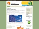 Solerebat - Solutions Energies Renouvelables et Bâtiment