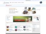 3D CAD 설계 소프트웨어 | SolidWorks