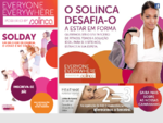Solinca - Health Clubs