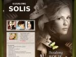 Ilusalong Solis - Pärnu mnt. 23