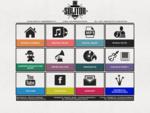 SOLITON - Official site | Wytwórnia muzyczna, Wydawnictwo muzyczne, Wytwórnia płytowa, Records,