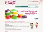 Solly's Lollies