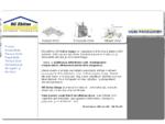 Solna Grupp OÜ SG EHITUS katusetööd, fassaaditööd, ehitustööd - Firmast