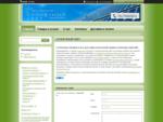 Солнечные батареи, солнечные элементы, самостоятельная сборка солнечной батареи, контроллер заряд