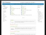 Solo Directory