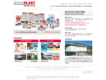 Mastic polyester, résine epoxy, gelcoat, resines polyester, produits Soloplast