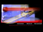 Solousato. it auto, moto e veicoli ricreazionali in Lombardia