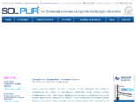 Depuratori acqua ed Erogatori acqua - Gasatori acqua - Depuratori osmosi inversa