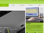 Consulenza software - Ascoli Piceno - Osra Adriatica