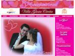 Soluzioni Sposi, il portale per organizzare il tuo matrimonio nei minimi dettagli, tutto quello che ...