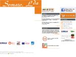 SOMARO - Figueira da Foz - Electrodomésticos - Tien 21 - Loja online - Entrega de gás ao domicílio ...