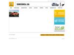 . Carros Usados e Novos - SOMECANICA Agente Renault - Carros Novos e Usados .