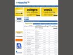Sonegocios - Portal de compra e venda de empresas