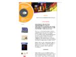 Juhlatilaisuuksiin äänentoisto-, valaistus- ja dj-palvelut. Laitemyynti ja huolto - Disco Design