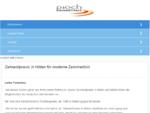 Zahnarztpraxis Eva Maria Pioch in 40723 Hilden – Zahnheilkunde