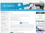 Soome. ee- Soome tööturu infoportaal | Avaleht