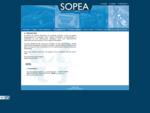SOPEA - Société Provençale d'Expertise Automobile - Avignon
