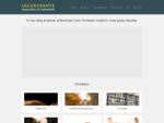 start | Sophie Lagercrantz akupunktur örtmedicin i Stockholm och på Gotland