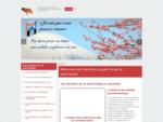 Sophrologie guérir et vivre mieux grà¢ce à la sophrologie | Sophrologie pratique