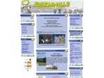 Sopraimille - Montagnaterapia in psichiatria