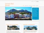 Sorrento Boats Rental