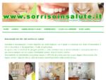 Stefano Rampichini - Studio dentistico Roma TorrinoEur Tor Vergata - Dentista