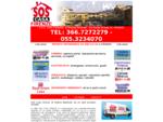 SOS CASA FIRENZE - 366. 7272279 Fabbro - Idraulico - Elettricista -nbsp; Pronto Intervento 24h24