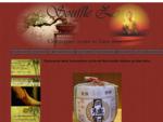 formations massages certifiantes-cours stage massages-ateliers cosmétiques-conception cosmétiques-St