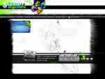Soul-Cycles Redon - VTT BMX ROUTE LOISIR