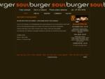 Soulburger, 441 Port Rd, Whangamata 07 865 8194