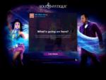 Soul Mystique