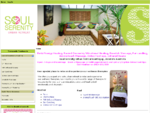 Soul Serenity, Best Price Quality Detox Wellness Treatments