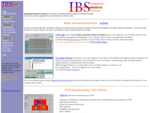 Integrated Broadcast Systems - Radio Broadcast Automation Software, OnAir Logging