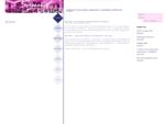 Главная страница - Студия художественного проектирования интерьера Sound Design