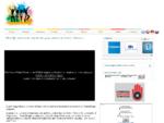 sounddesign - Μουσική Κάλυψη Εκδηλώσεων - Ηράκλειο Κρήτη - Αρχική