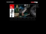 SSR | soundsector records - Tonstudio und Musikverlag