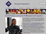 Soupkultour Berlins erste Soupbar und Catering