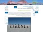 דרום אמריקה - מידע למטייל | ארגנטינה | ברזיל | צ'ילה | פרו | בוליביה