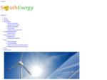 Southenergy - Impianti fotovoltaici in Puglia - Impianti fotovoltaici Bari Brindisi Taranto Lecce ...
