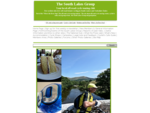 South Lakes Group, your local group of the RSF the off-road cycling touring club for cyclists who ...