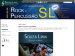 Souza Lima Ensino de Música - Souza Lima