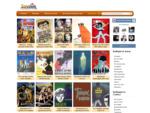 Советский дубляж онлайн в отличном качестве, фильмы онлайн смотреть бесплатно, старое кино, стары