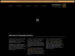 Designer Furniture Store, Buy Luxury Furniture Online, Gold Coast