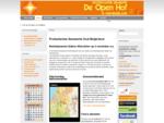Protestantse Gemeente Oud-Beijerland