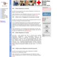Deutsches Rotes Kreuz Bielefeld Soziale Dienste gGmbH