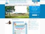 Société Protectrice des animaux de Colmar et environs