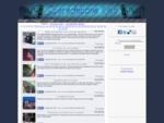 Spaceshipone. fr divertissement, videacute;os du net, jeux flash